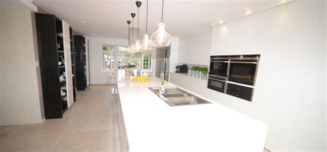 Kelly Hoppen Kitchen Design top interior designer kelly hoppen news and events by