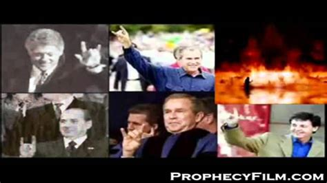 End Times Prophecies New World Order Illuminati 2012 Youtube Illuminati New World Order 2012