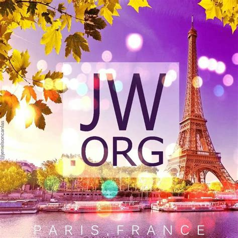 imagenes jw broadcasting 25 best ideas about jw org watchtower on pinterest jw