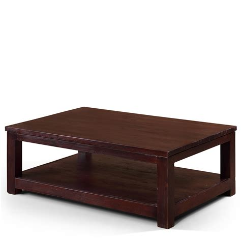 coffee table with cubes cube coffee table coffee tables living raft