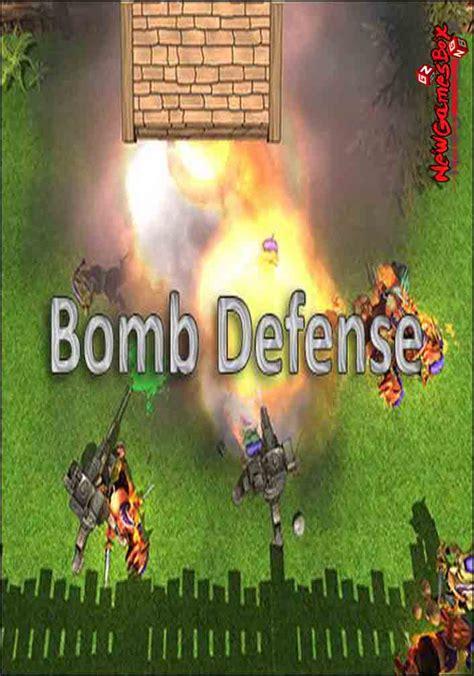 free full version pc games setup download bomb defense free download full version pc game setup