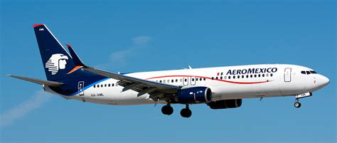 737 800 best seats seat map boeing 737 800 aeromexico best seats in the plane