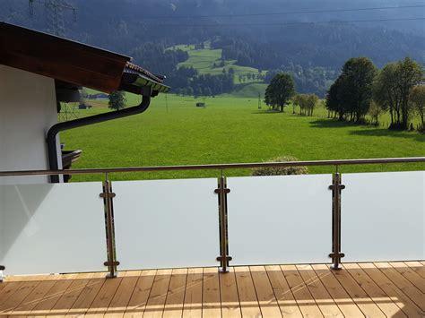 sichtschutz terrasse glas 304 rustfritt rekkverk glassrekkverk med h 248 y kvalitet