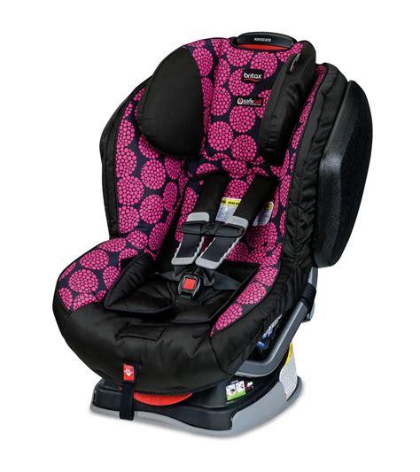 britax car seat backpack carrier britax advocate g4 1 convertible car seat broadway