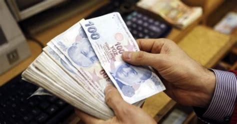 vergi borcu yapilandirma nasil yapilir taksitlendirme