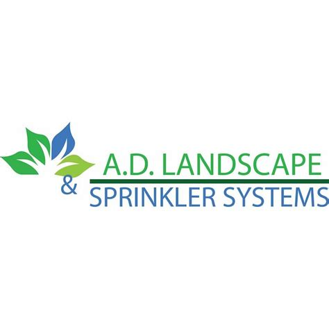 Landscape Services Near Me A D Landscape Service Coupons Near Me In 8coupons