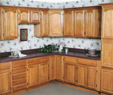 used oak kitchen cabinets home design ideas oak kitchen cabinets design ideas