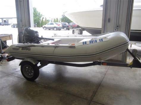 yamaha boats for sale huron ohio brig boats for sale in huron ohio