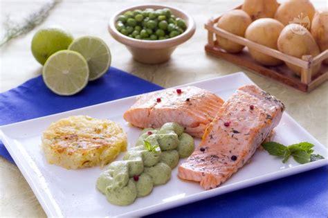 cucinare il filetto di salmone come cucinare il filetto di salmone idea di casa