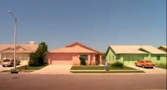 edwards homes i feel like edward scissorhands taraharing