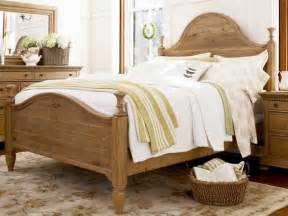 ideal light pine bedroom furniture greenvirals style