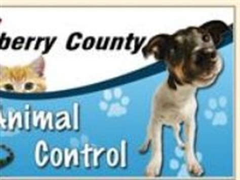 richland county pound 21 best images about sc overburdened shelters on adoption animal shelter