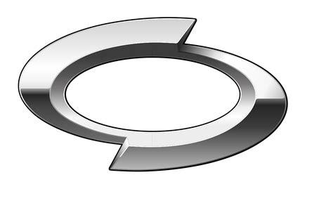 renault samsung logo file logo of renault samsung motors svg