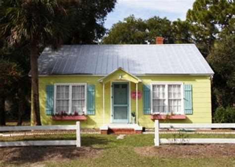 17 best images about vacation cottages on