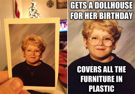 Funny Old Lady Memes - amy poehler christmas carol ambush on funny or die video