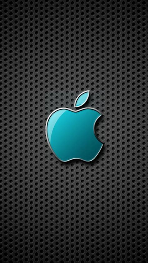 apple iphone   wallpaper  iphone   wallpapers hd