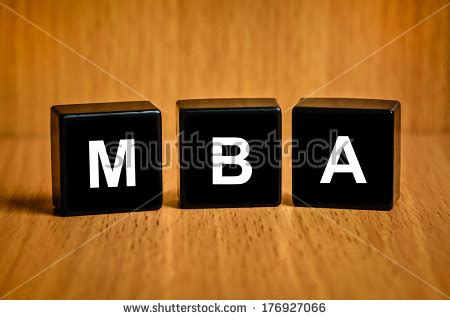Mba Arts Administration by Mba Stock Photos Images Pictures