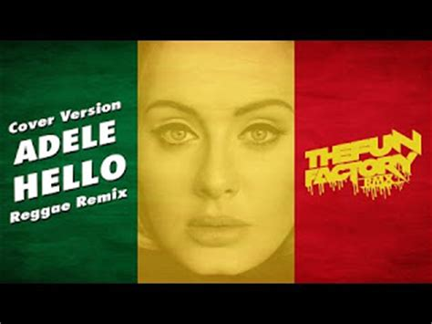 download mp3 hello adele reggae cover maverick playlist adele conkarah rosie hello reggae