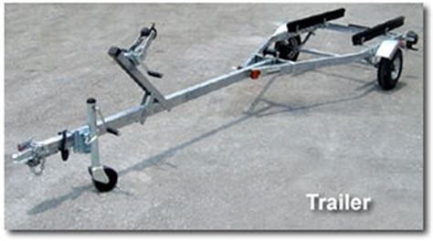 heritage boat trailer parts heritage 18 classic sculling skiff little river marine