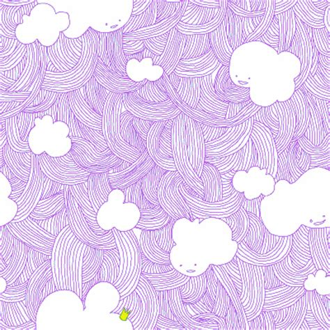 cute pattern tumblr themes girly backgrounds tumblr themes page 6
