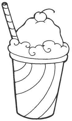 coloring pages food and drink 91 best images about coloring food and drink on