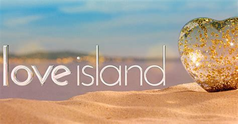 sports fan island coupon code love island fan quiz how much have you been paying