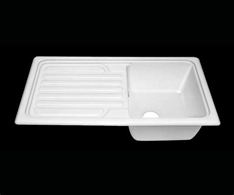 Resin Kitchen Sinks Resin Kitchen Sink Cysn405 Cysn405 China Manufacturer Products