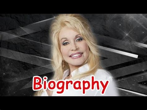 biography youtube dolly parton biography youtube