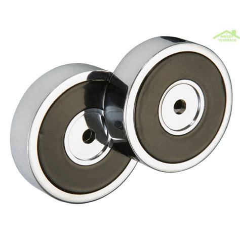 Etagere Papier Toilette 65 by D 233 Rouleur Papier Toilette De Rechange Trend En Chrome 5