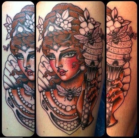 tattoo kits belfast 425 best guen douglas images on pinterest tattoo art