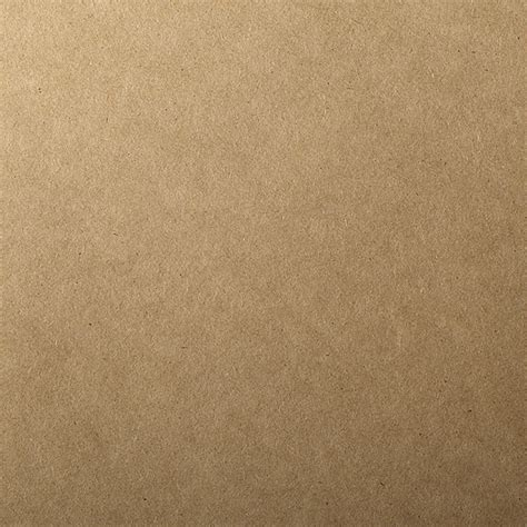 Crafted Paper - brown bag kraft 11 quot x 17 quot 130 cover sheets bulk pack of 100