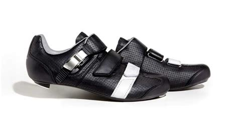 rapha bike shoes fresh gear rapha s cycling shoes twinsix yeti