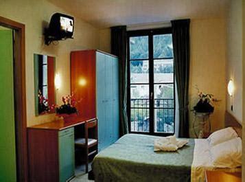 hotel la pace bagno di romagna hotel la pace le nostre camere dormire a bagno di romagna