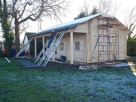 Planning Permission For Log Cabin On Agricultural Land by Lovely Planning Permission For A Log Cabin New Home
