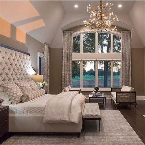 oie pour amenager votre chambre httpamzntoluqmxj chambres magnifiques pinterest