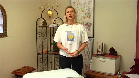 Massageroom massage therapy amp spa treatments how to create a day spa