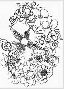 47 free printable coloring pages print gianfreda net