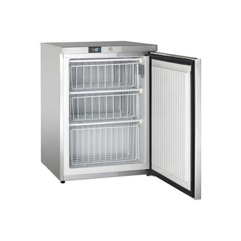 petit congélateur armoire meilleur petit congelateur armoire pas cher
