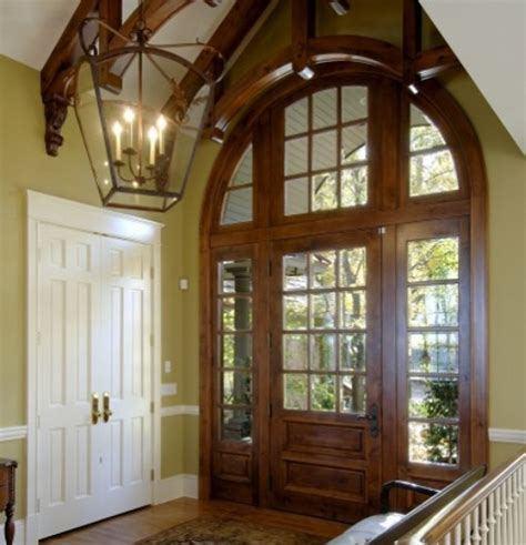 beautiful front doors important stuff we must know about front entry doors