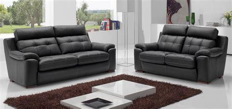 y on sofa sof 225 s de cuero