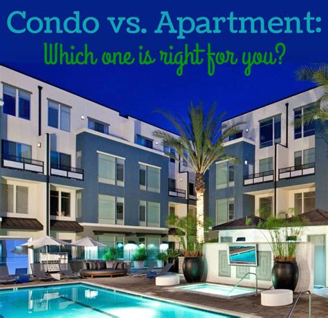 buying condo vs house pros vs cons of buying an asheville nc condo for sale