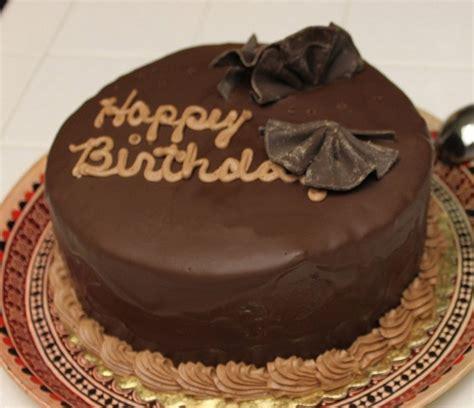 membuat kue tart coklat resep dan cara membuat kue ulang tahun kukus coklat yang