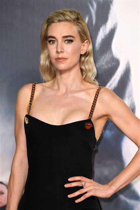 vanessa kirby fallout vanessa kirby mission impossible fallout premiere in
