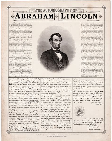 autobiography of abraham lincoln pdf download the autobiography of abraham lincoln abraham lincoln