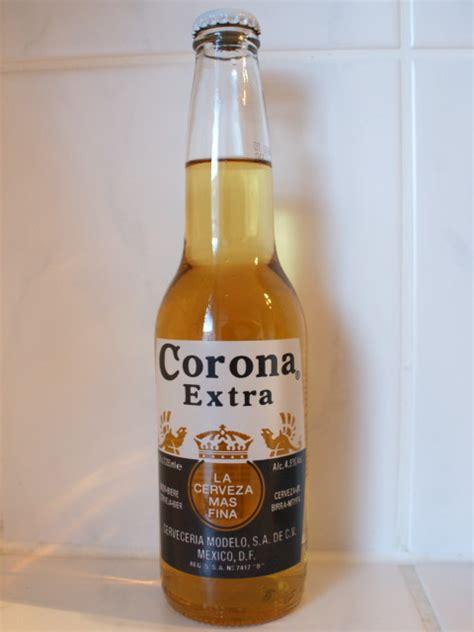 corona gluten test low gluten in