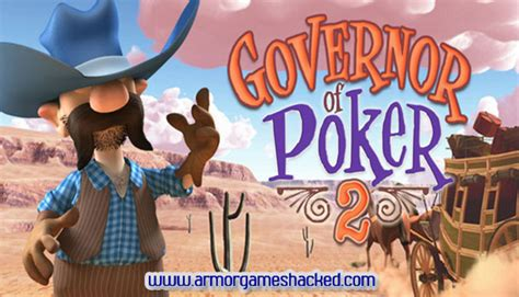 governor of poker 2 full version unblocked basketball games unblocked unblocked game site