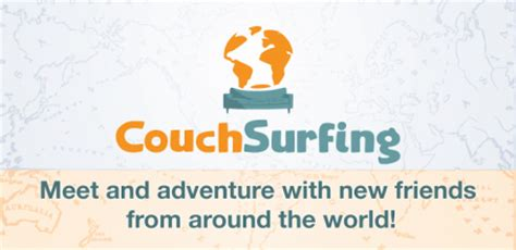 couch serf is couchsurfing safe backpacking diplomacy