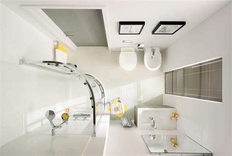soluzioni per bagni piccoli bagno piccolo vincolo progettuale o sfida creativa a