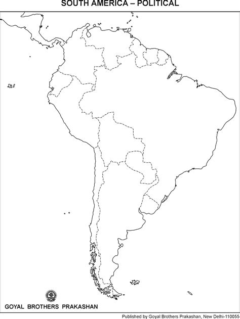 south america map black and white south america physical map black and white south america