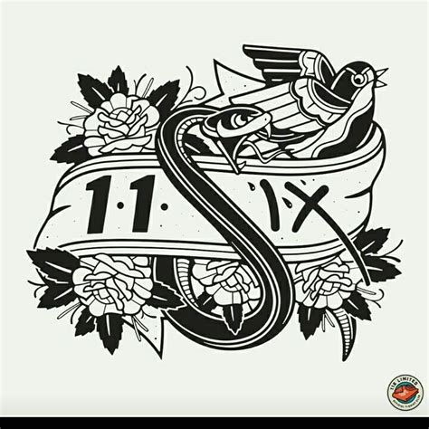 romans 116 tattoo new logo for reach records t shirt wear